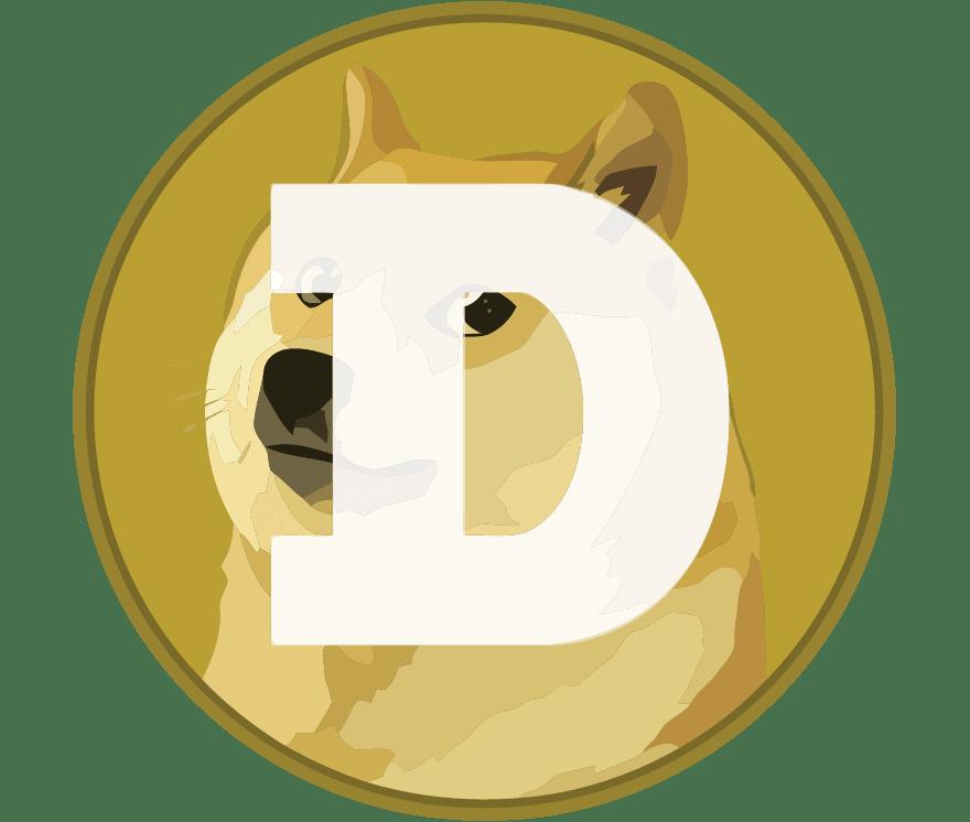 3 Casino Online Dogecoin
