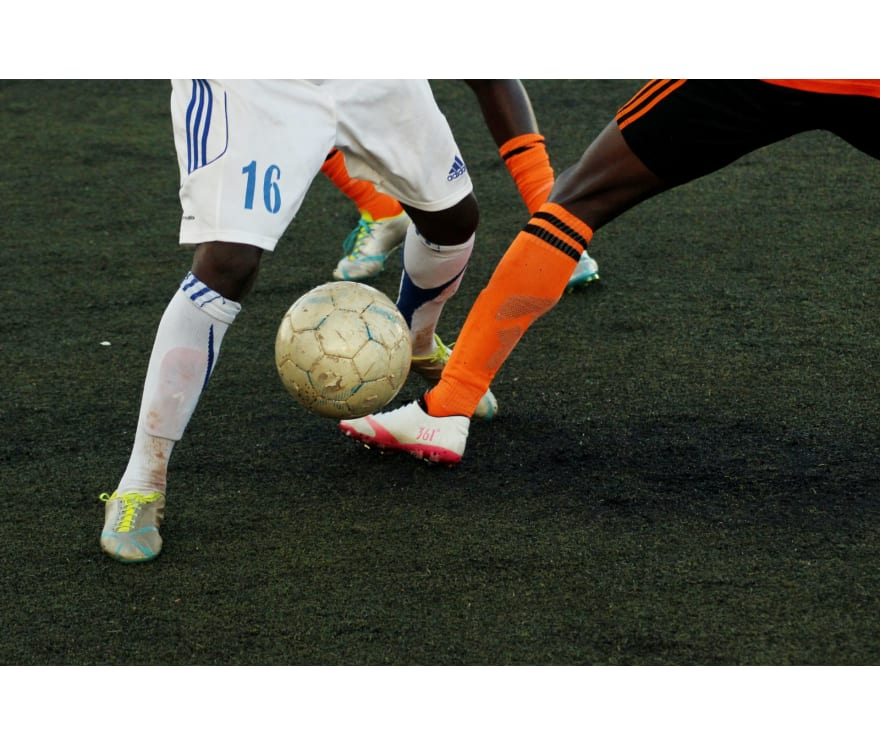 12 Casino online Apuestas de fútbol