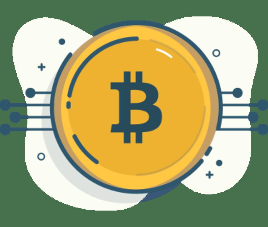 24 Casino online Bitcoin