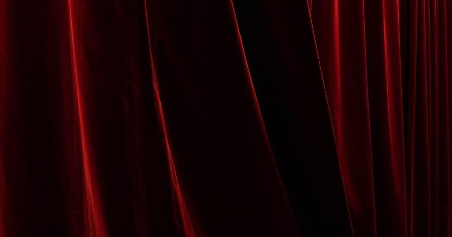 Ruleta en línea: la estrategia de la ruleta roja y negra