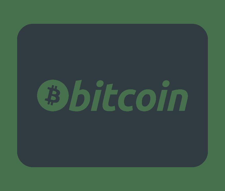 16 Casino Online Bitcoin