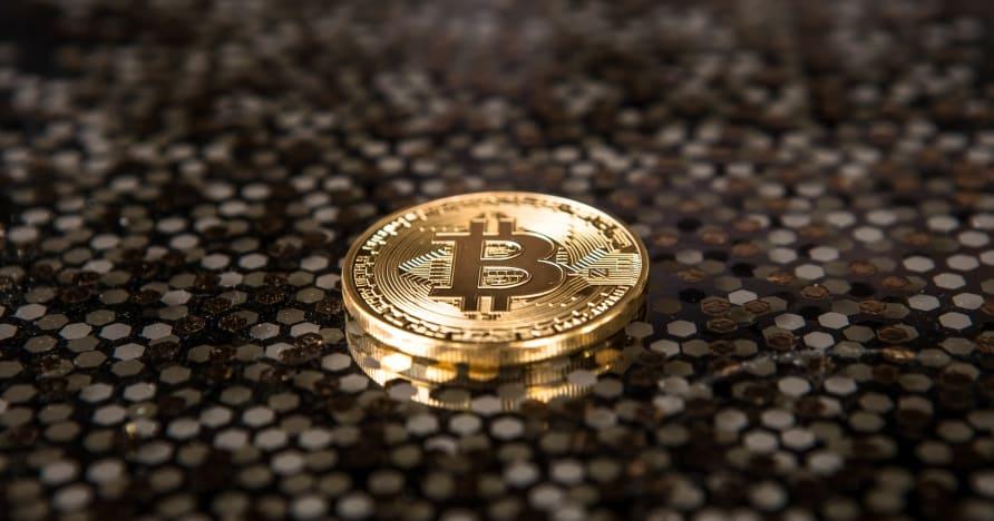 Razones para adoptar el juego de criptomonedas en 2021