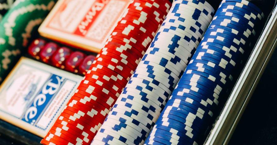 Trato de casino en vivo de Evolution Gaming Inks con CBN Limited y AGLC