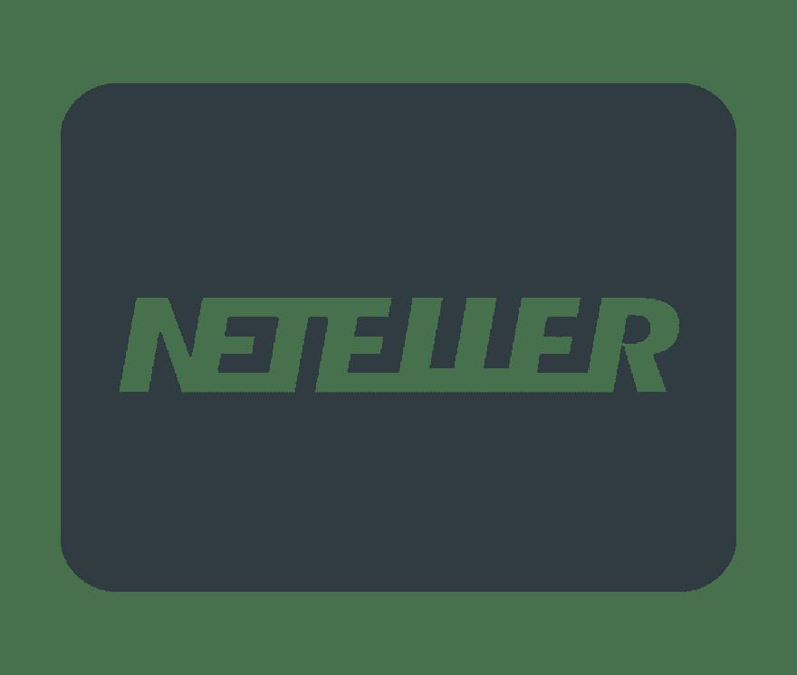 26 Casino Online Neteller