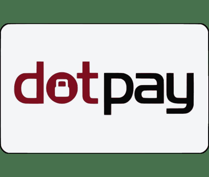 Casino Online dotpay