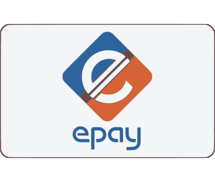 2 Casino Online ePay