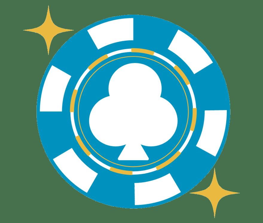 20 Casino online Casino Holdem