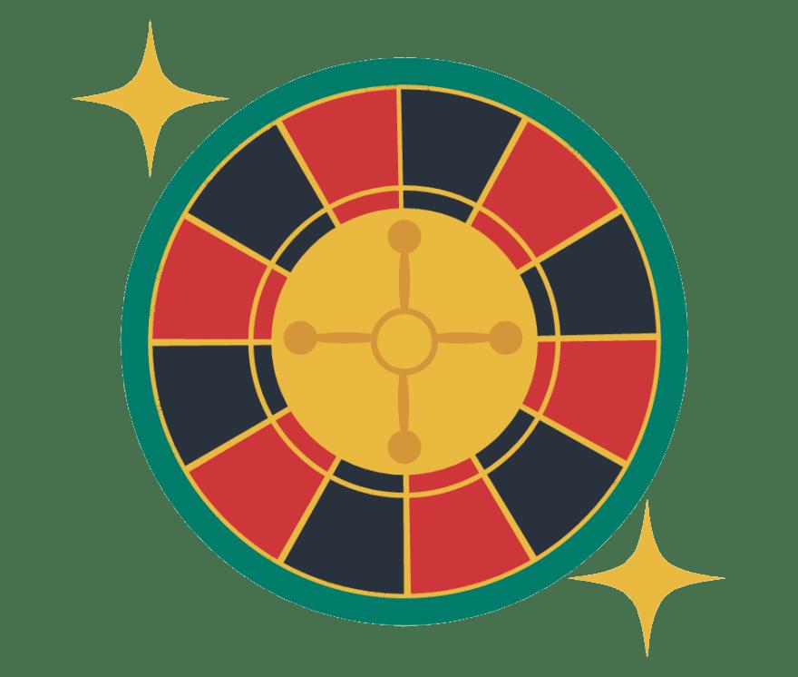 53 Casino online Ruleta