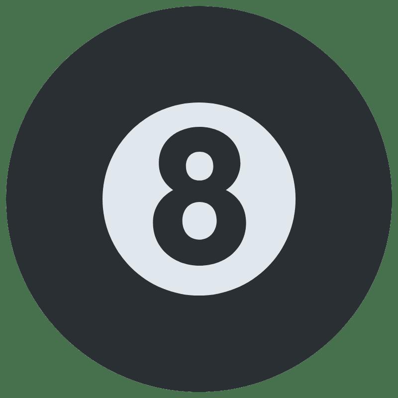 20 Casino online Keno