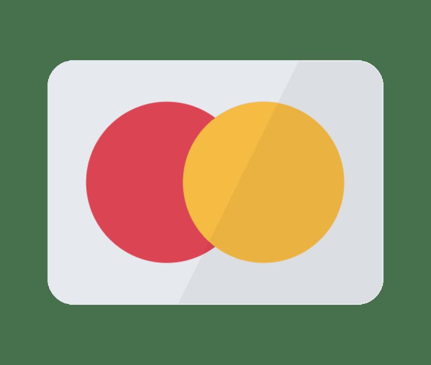 28 Casino online MasterCard