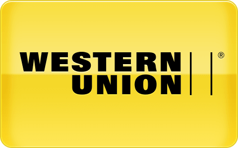 2 Casino Online Western Union