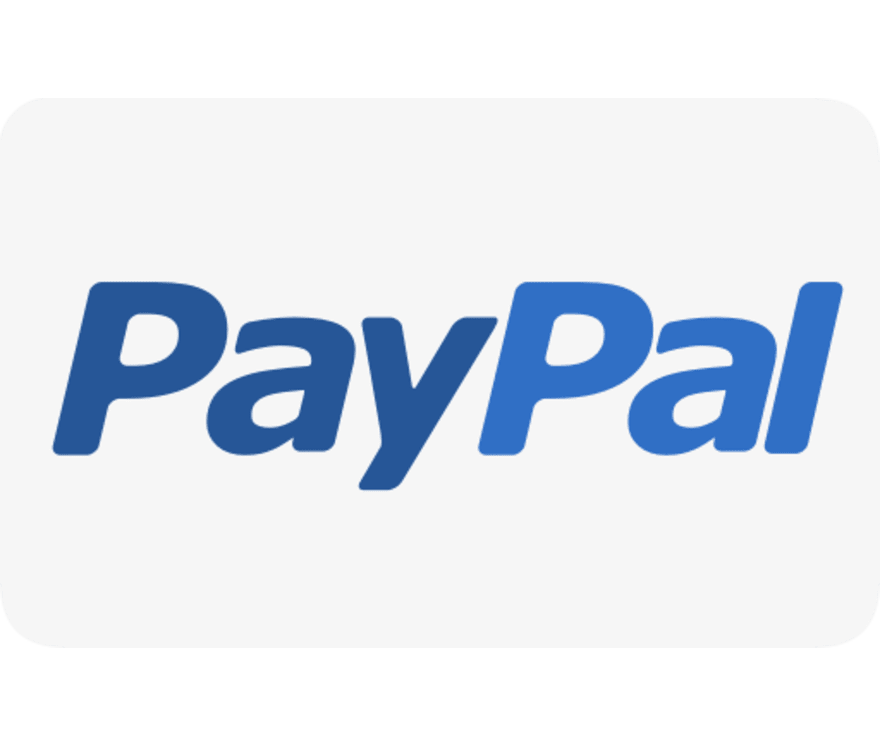 7 Casino online PayPal